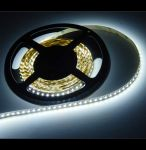 strip led bicilore 2 en 1 vendu au metre