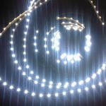 strip led lateral SMD335