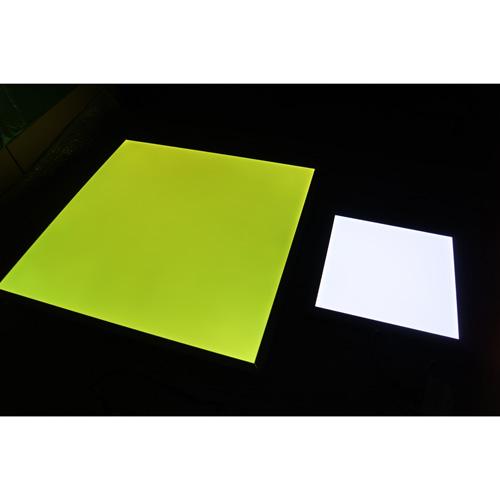 Dalle lumineuse led RGB 60x60 pic8