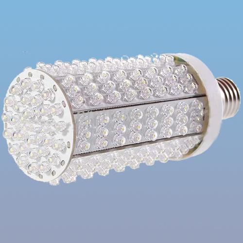 LE2711W1000L 5 Élégant Lampe Economique Led Ldkt