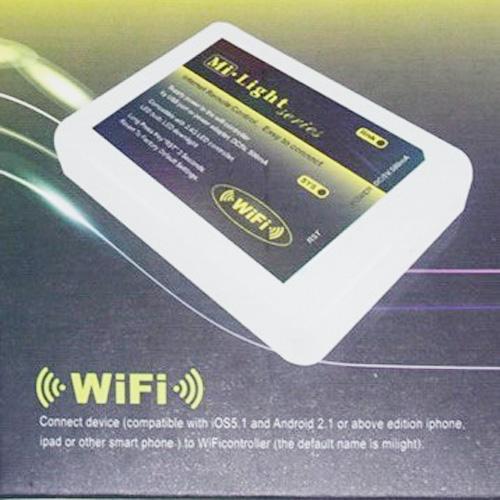 adaptateur led wifi pic2