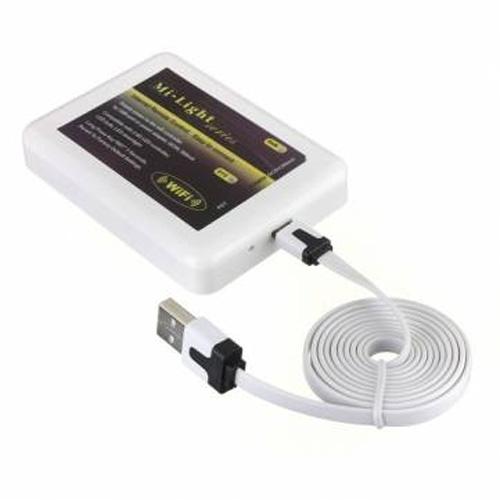 adaptateur led wifi pic3