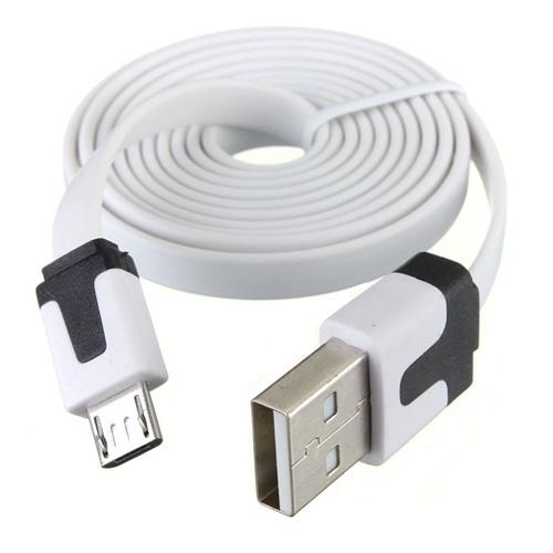 adaptateur led wifi pic5