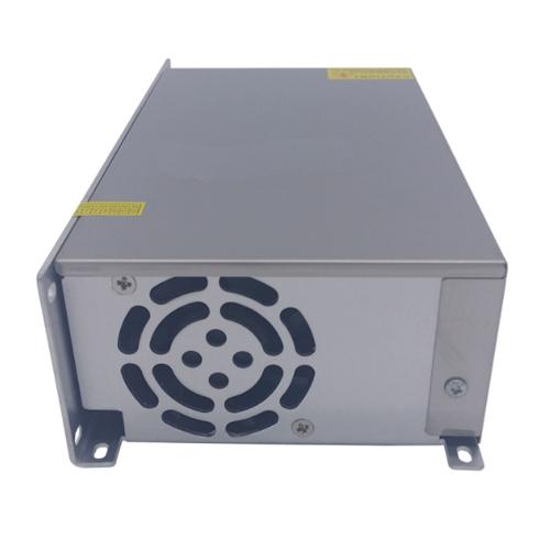 alimentation led 24V 960W pic2