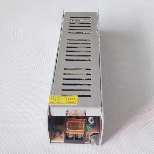 alimentation led compacte 24V 60W pic4