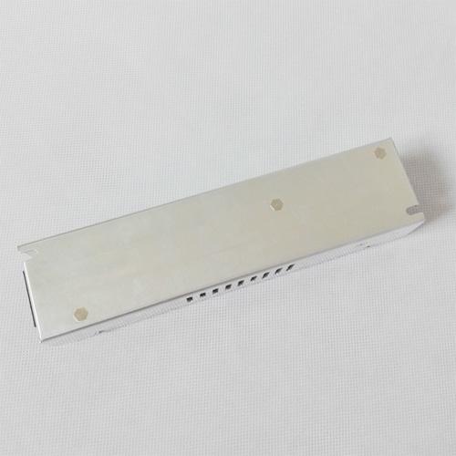 alimentation led compacte 24V 60W pic6