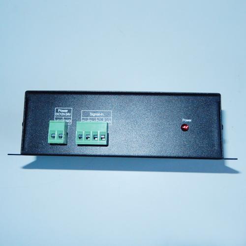 amplificateur signal magic dream 8 sorties pic2