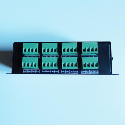 amplificateur signal magic dream 8 sorties pic3