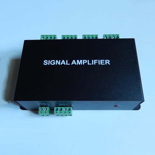 amplificateur signal magic dream 8 sorties