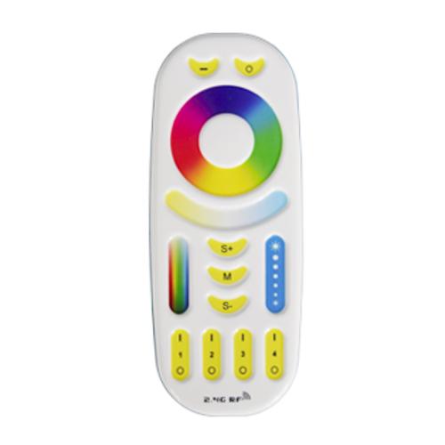 ampoule E27 RGB blanc variable 9W pic6