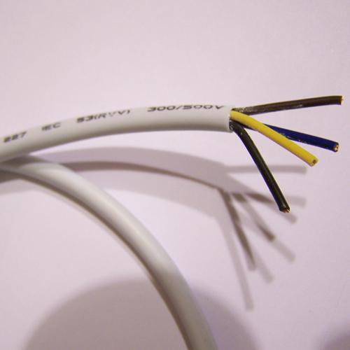 cable de jonction pour strip led