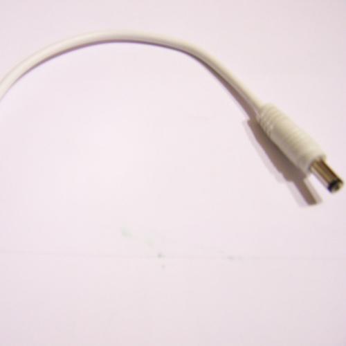 connecteur alimentation strip led