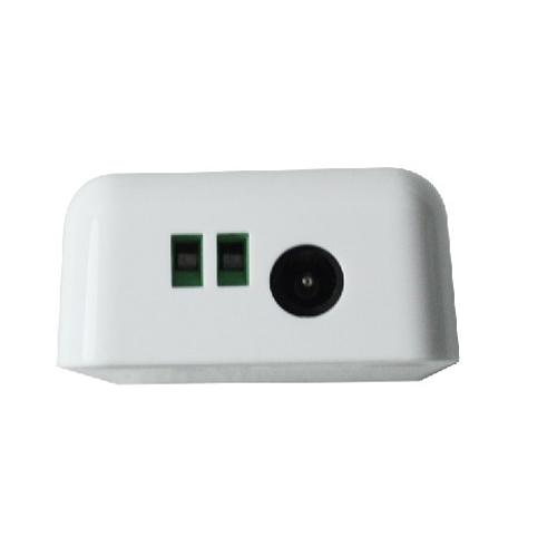 controleur tactile RF pour strip led pic4
