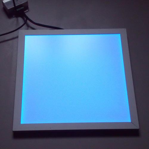 dalle lumineuse RGB led pic3