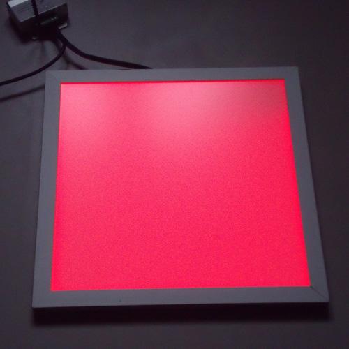 dalle lumineuse RGB led pic7