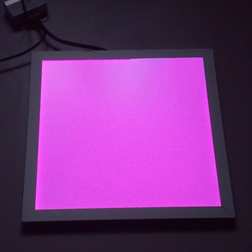 dalle lumineuse RGB led pic8