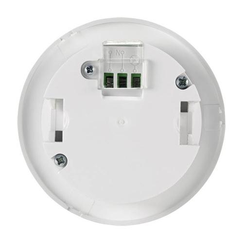 detecteur infrarouge a relais pic3