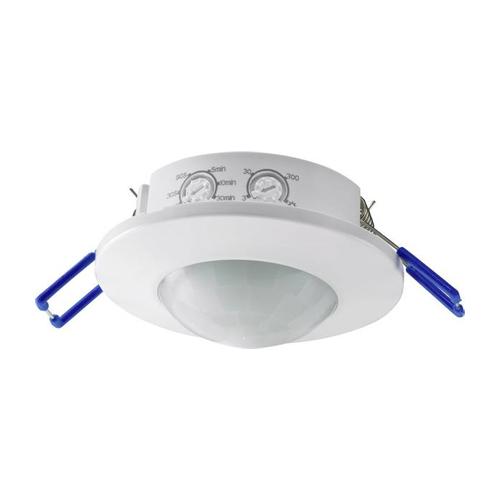 detecteur infrarouge a relais pic4