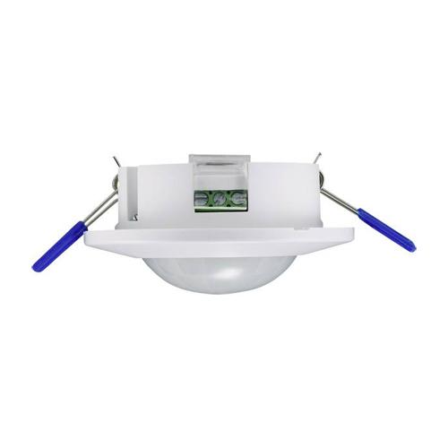 detecteur infrarouge a relais pic6