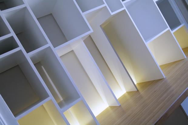 Deco Led Eclairage Idees Deco Pour Les Meubles