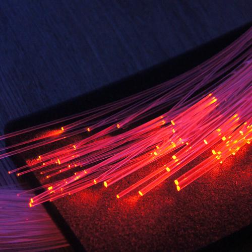 kit fibre optique ciel etoile pic13