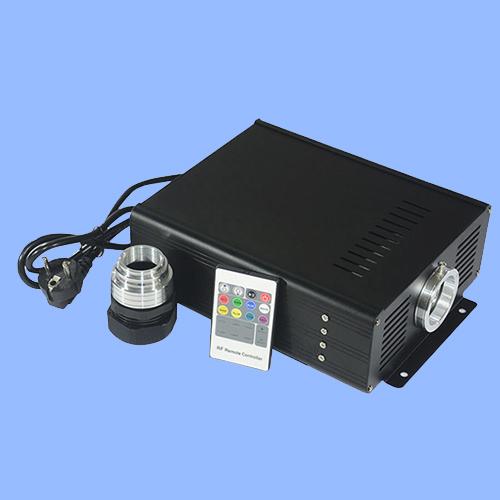 kit fibre optique ciel etoile pic6