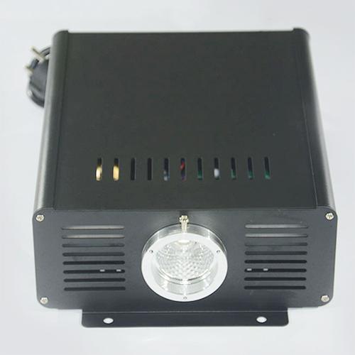 kit fibre optique ciel etoile pic7