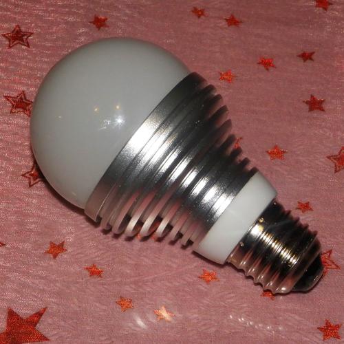 lampe led boule pic2