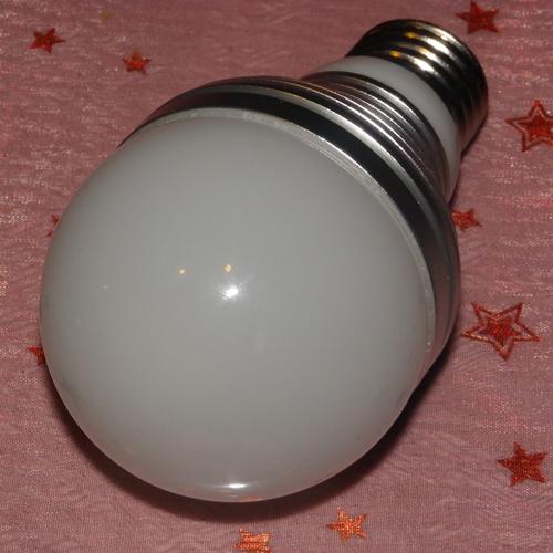 lampe led boule pic3