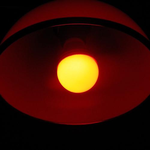 lampe led boule pic6