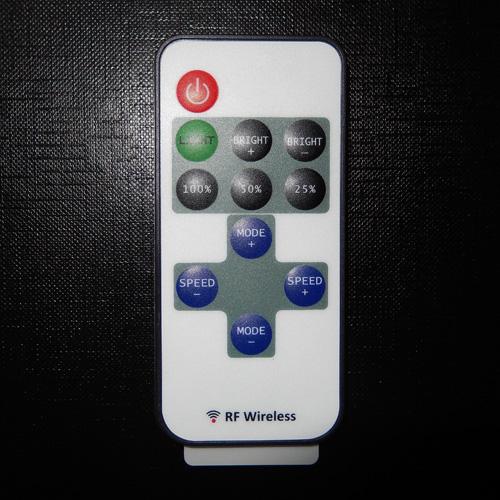 mini variateur ruban led 1 couleur pic4