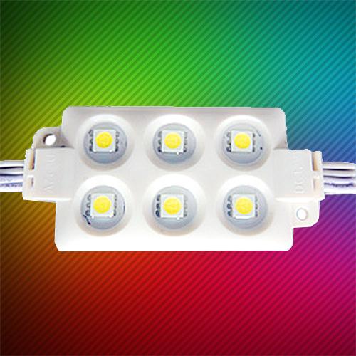 module led MODRGB0144