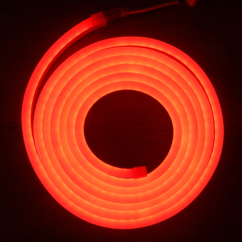 neon flexible RGB 60 leds m pic3