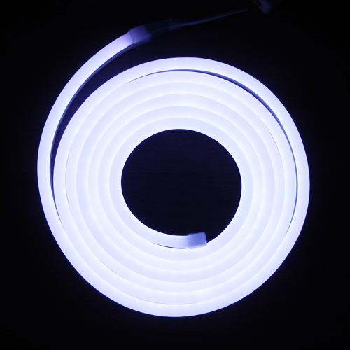neon flexible RGB 60 leds m pic5