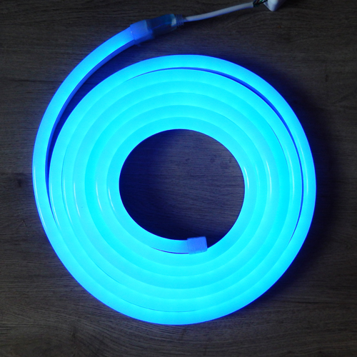 neon flexible RGB 60 leds m pic6