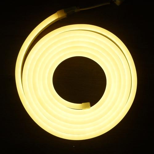 neon flexible RGB 60 leds m pic7