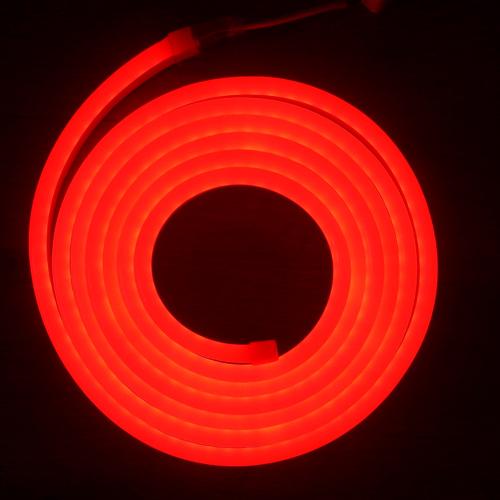 neon flexible RGB 60 leds m