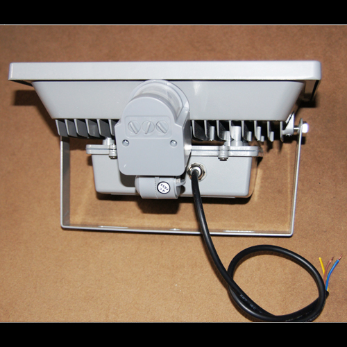projecteur led 50W DCT pic3