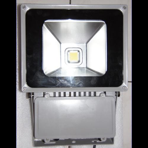 projecteur led 80W blanc naturel pic4
