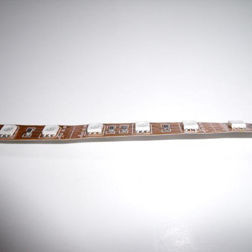 rubal led rgb vendu au metre pic2