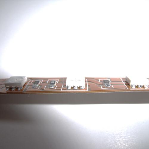 rubal led rgb vendu au metre pic3