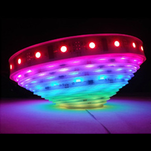 ruban led magic dream dmx pic2