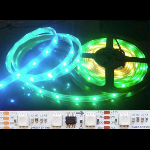ruban led magic dream dmx pic4