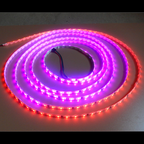 ruban led programmable magic dream 60 pic2