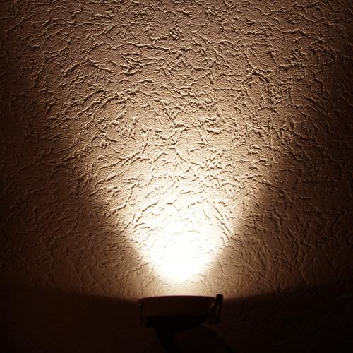 spot led blanc variable 10W pic8