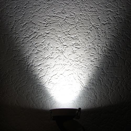 spot led blanc variable 10W pic9