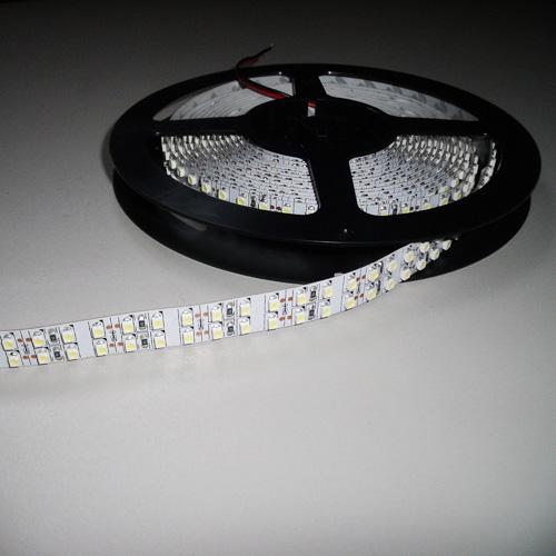 strip led 240leds blanc chaud pic4