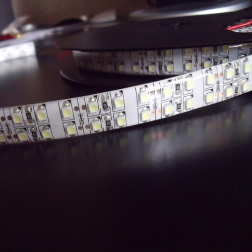 strip led 240leds super bright blanc chaud pic3