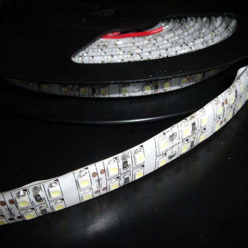 strip led 240leds super bright blanc naturel pic4