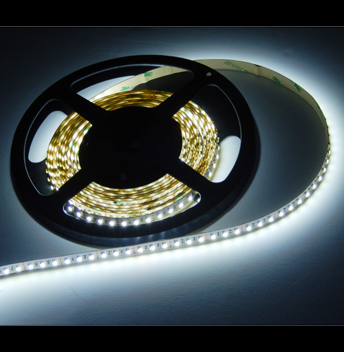 strip led bicilore 2 en 1 pic3